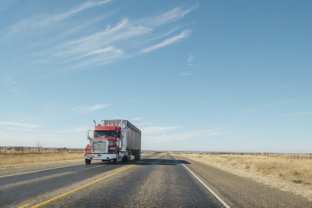 trucking insurance Sidney, Iowa