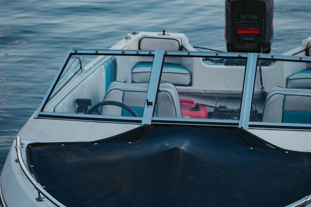 boat insurance Sidney, Iowa