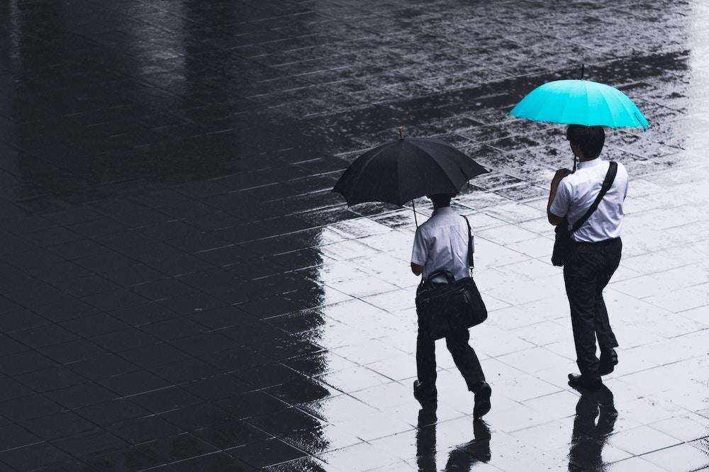 commercial umbrella insurance Sidney, Iowa