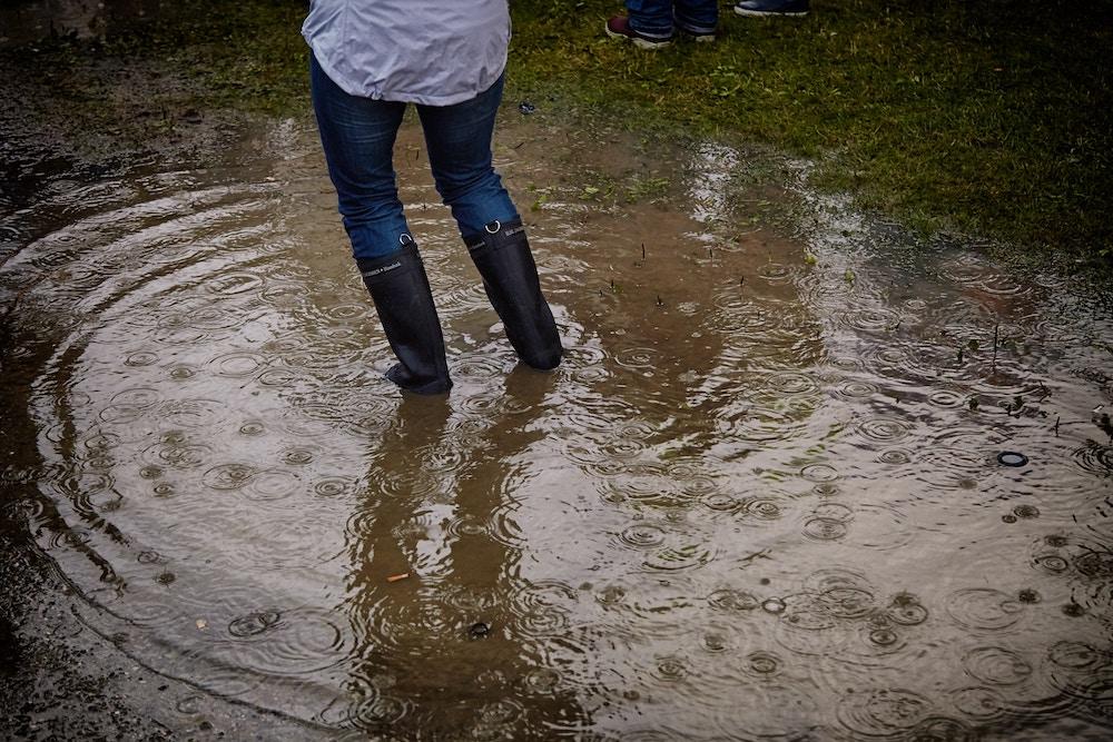flood insurance Sidney, Iowa